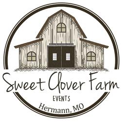 Sweet Clover Farm
